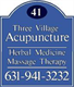 Three Village Acupuncture