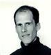 Mark Michalica, LPC, LMT