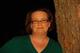 Michelle Wood, Massage Therapist