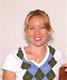 Jennifer Rootes, Certified Massage Therapist