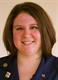 Dr. Katelyn  Niemiec, DC, Chiropractor