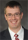 Steven Lucas, MD