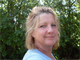 Harriet Hanchett, Licensed  Massage Therapist