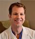 Jonathan Kulbersh, MD