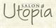 Salon Utopia