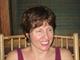 Diana Altstadt, Licensed Massage Therapist