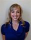 Makenzie Baker, Chiropractic Physician