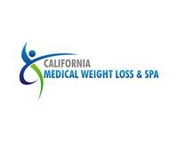 For few weight loss hypnosis mankato mn apartments from October