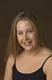 Gretchen Hasson, LMT/ LET/ RYT