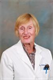 Nancy  Phillips, MD