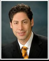 Rodney Schmelzer, MD