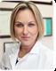 Dr. Maria Dolgovina, M.D.