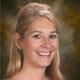 Roberta Moore, Certified Massage Therapist & Bodywork