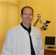 Stephen L Walker, DDS, MS