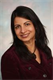 Fareha  Malik, MD
