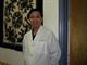 Joseph Zhuang, L.Ac.
