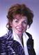 Marina Pearsall, M.D., Ph.D.