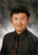 Jevon Tang, MD