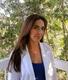 Dr. Shirin  Kashani , D.A.O.M.