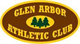Glen Arbor Athletic Club