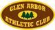 Glen Arbor Athletic Club