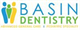 Basin Dentistry