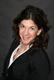 Kim Fishman, Audiologist