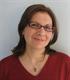 Nerina Garcia-Arcement, PhD
