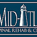 Marc Gulitz, Mid-Atlantic Spinal Rehab & Chiropractic