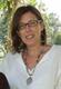 Michelle Sigler