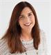 Chrisi Santana, Integrative health coach - No longer in practice