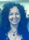 Diane Tellier, L.M.T. Yoga Teacher Hypnotherapist