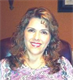 Melissa  Friesenhahn, MA, LPC