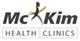 Josh McKim, McKim Chiropractic