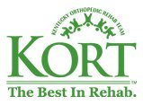 KORT Tyler Center Physical Therapy