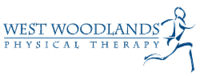 West Woodlands Physical Therapy