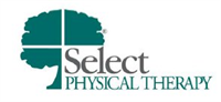 Select Physical Therapy - Aspen Park