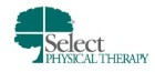 Select Physical Therapy - Trinity