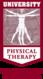 University Physical Therapy - Blacksburg