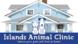 Islands Animal Clinic