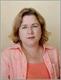 Elaine Gillaspie, ND