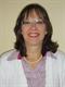 Gail Grieger, CMT, CFH