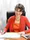 Deborah McKay ND, Naturopathic Physician