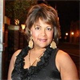 Cathy Green-Miner, LPC-S, NCC, M.Ed.