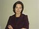 Cynthia Chrisman, CCH, MPH