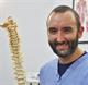 David Aguilar, Owner/Chiropractor