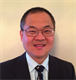 Andrew  Hwang, MD, FACS