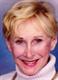 Betty  McDonald, Acupuncturist