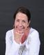Debra Grant, LPC/MHSP