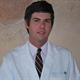 David  Hassid, Dr.